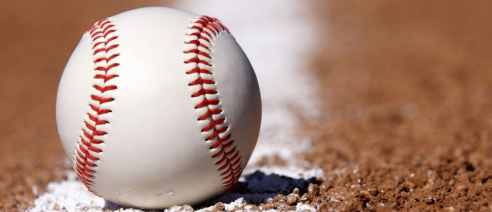Press Release: MLB Scout to Hold Baseball Clinics in Ireland in January 2014